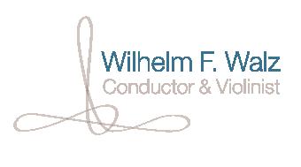 Wilhelm Walz Logo